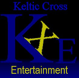 Keltic Cross Ent