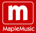 Maple Music